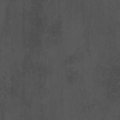 Kronospan K201 RS Concrete Dark Gray 4100x600x38 mm