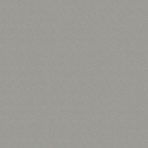 Kronospan 0859 PE Platinum 4100x600x38 mm
