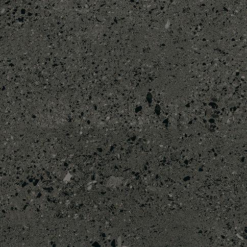 Kronospan K102 SU Marmouth terrazzo Dark 4100x600x38 mm