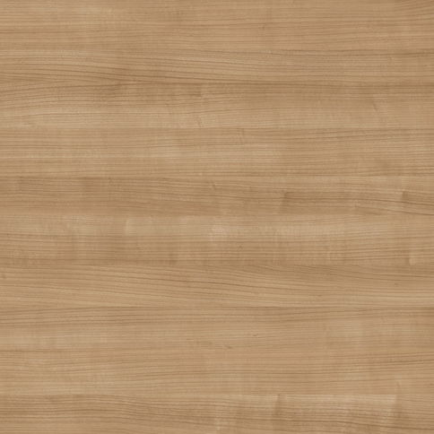 Kronospan 9755 BS Cherry Marbella 4100x600x28 mm