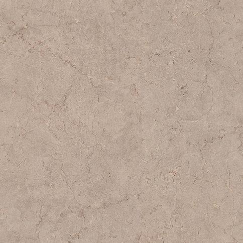 Kronospan K208 (4300) RS Limestone 4100x600x38 mm