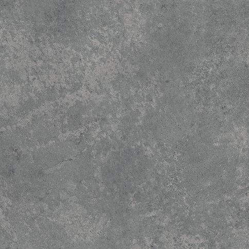 Kronospan K207 (4272) RS Galaxy Gray 4100x600x38 mm