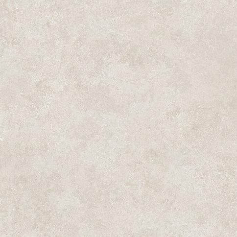 Kronospan K209 (5526) RS Limestone Cream 4100x600x38 mm