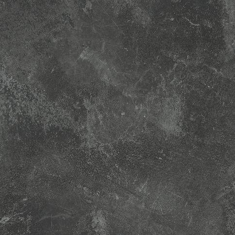 Kronospan K205 (3079) RS Concrete Black 4100x600x38 mm