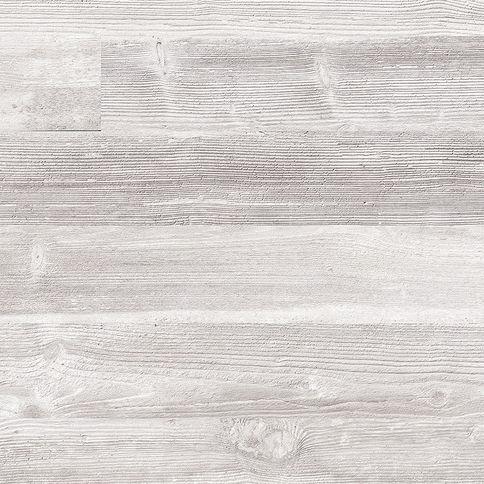 Kronospan K027 SU Wood Molded 3640x600x38mm