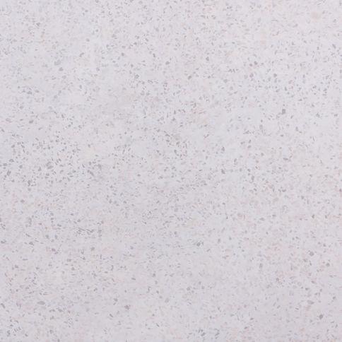 EGGER F080 / ST82 / R3-1U Stone Mariana white 4100x600x38mm + plastic 2,5m