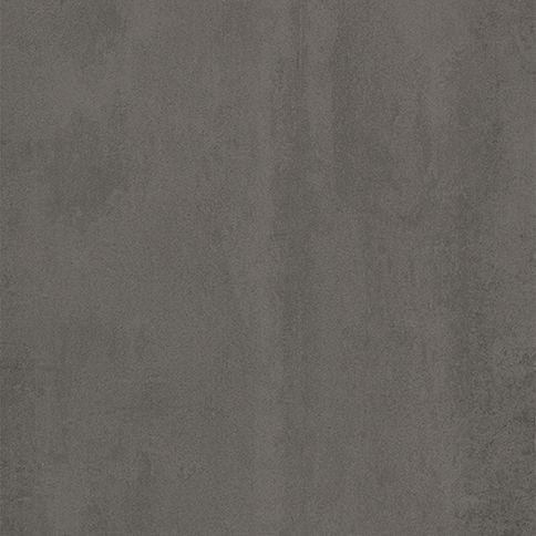 EGGER F641 / ST16 / R3-1U Chromix anthracite 4100x1200x38 mm + plastic 2,5 m