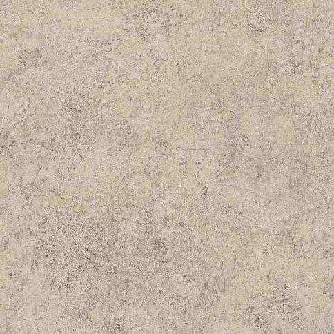 EGGER F147 / ST82 / R3-1U Granite small gray (Valentino gray) 4100x1200x38 + plastic 2,5m