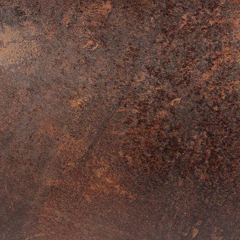 EGGER F310 / ST87 / R3-1U Ceramics of rust (Ceramics of rustic)  3930х590х38 mm