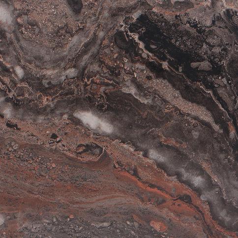 EGGER F094 / ST15 / R3-1U Marble Cipollino black copper 3470x600x38mm