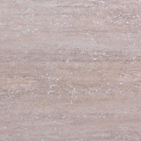 EGGER F292 / ST9 / R3-1U Travertine Tivoli beige 3540x600x38mm