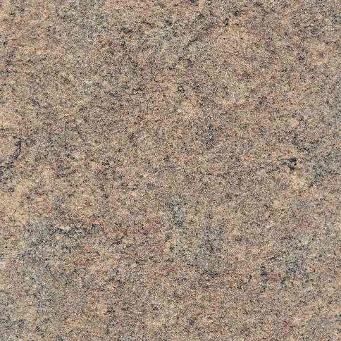 EGGER F371 / ST82 / R3-2U Granite Galicia gray-beige (Galicia gray-beige) 3100x920x38mm