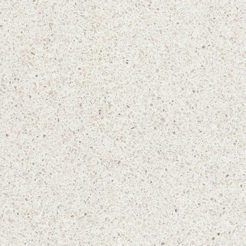 EGGER F041 / ST15 / R3-2U Stone Sonora white 4100x920x38mm + plastic 2,5m