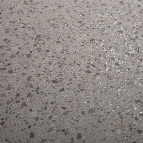 ARPA 3380 MIKA 4200 * 600 * 40 moisture-proof