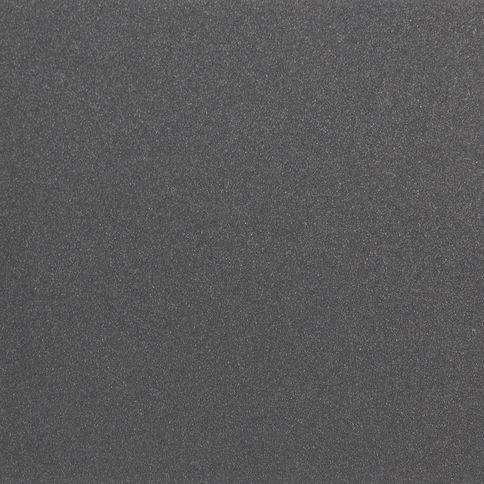 MDF AGT 608 Anthracite metal gloss 18mm