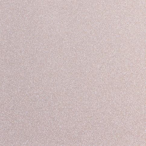 MDF AGT 640 Gold cream Gloss (692)