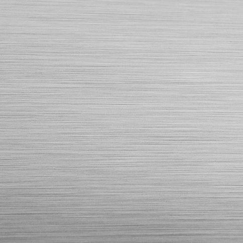 MDF AGT 300 Metallic INOX 18mm