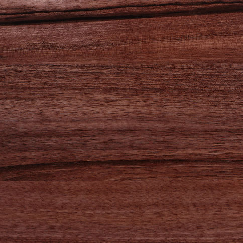 MDF AGT 6001 Feather gloss 18mm