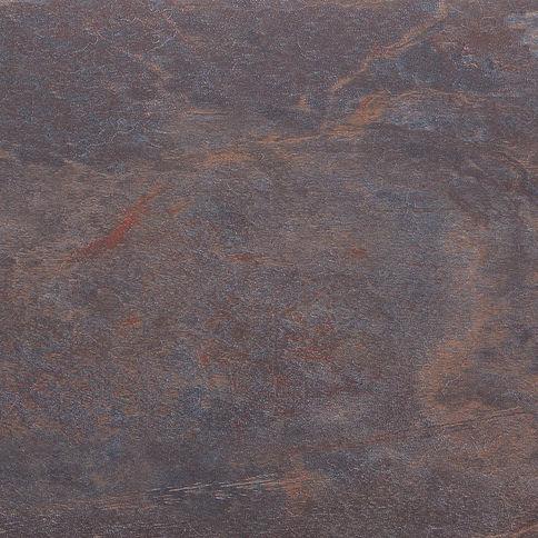 MDF AGT 393 Matte stone 18mm