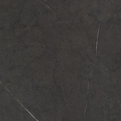 EGGER F160 / ST9 / R3-1U Marble Marmara + plastic 2,5m 4100x600x38mm