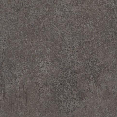 EGGER F303 / ST87 / R3-1U Ferro titanium gray + plastic 2,5m, 4100x600x38mm
