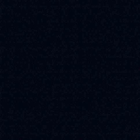 EGGER U999 / ST89 Black / butt for 90 gr. 4100x600x38 + plastic 2,5m