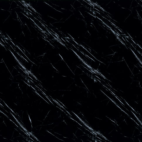 MDF AGT 662 Sugar white Gloss (transverse structure) 2800x1220x18 mm