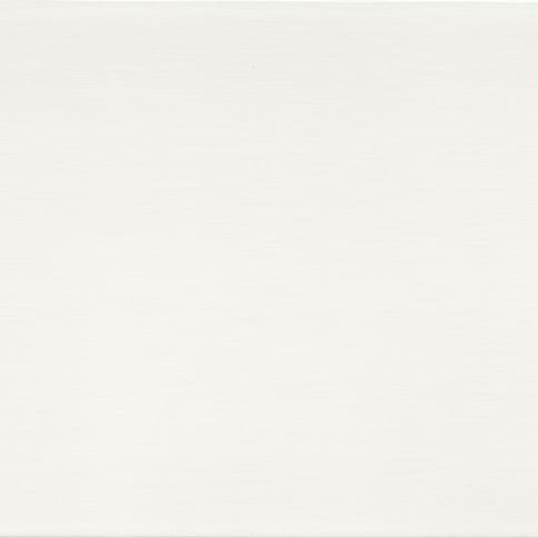 MDF AGT 6004 White Pearl Gloss