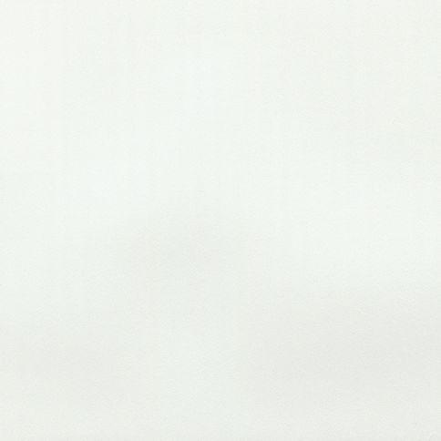 MDF AGT 383 Cashmere Valkoinen matta 2800x1220x18mm