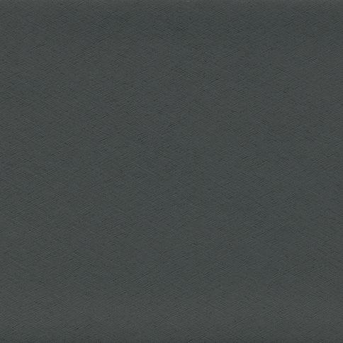 MDF AGT 384 Cashmere Gold matta 2800x1220x18mm