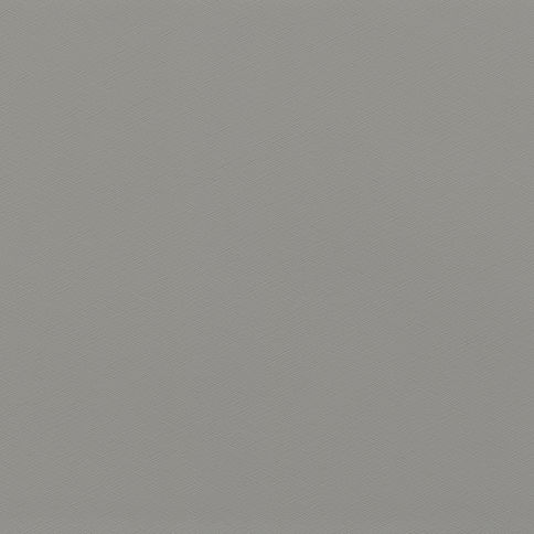 MDF AGT 387 Cashmere harmaa matta 2800x1220x18mm