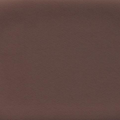 MDF AGT 386 Cashmere Copper matta 2800x1220x18mm